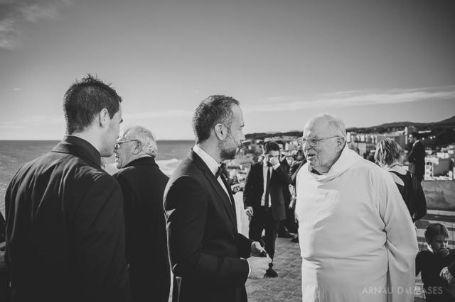 fotografo-bodas-barcelona-tarragona-girona-lleida-wedding-photographer-20