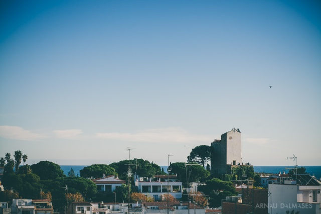 fotografo-bodas-barcelona-tarragona-girona-lleida-wedding-photographer-21