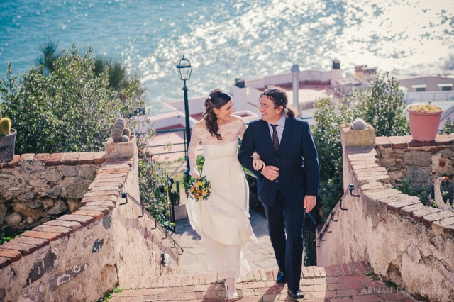 fotografo-bodas-barcelona-tarragona-girona-lleida-wedding-photographer-26
