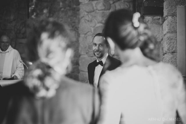 fotografo-bodas-barcelona-tarragona-girona-lleida-wedding-photographer-28