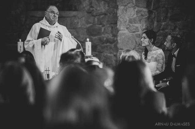 fotografo-bodas-barcelona-tarragona-girona-lleida-wedding-photographer-31