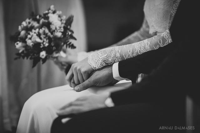 fotografo-bodas-barcelona-tarragona-girona-lleida-wedding-photographer-33