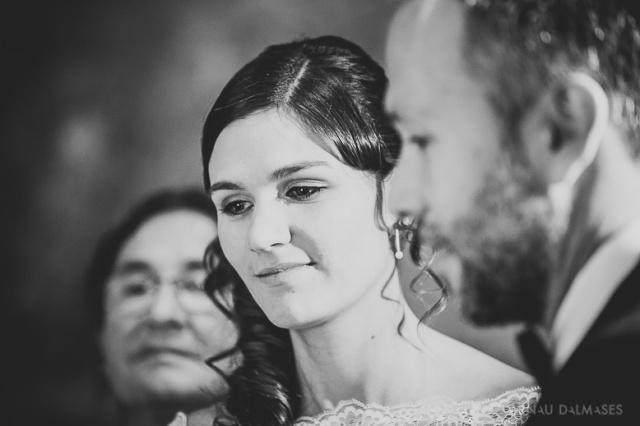 fotografo-bodas-barcelona-tarragona-girona-lleida-wedding-photographer-40