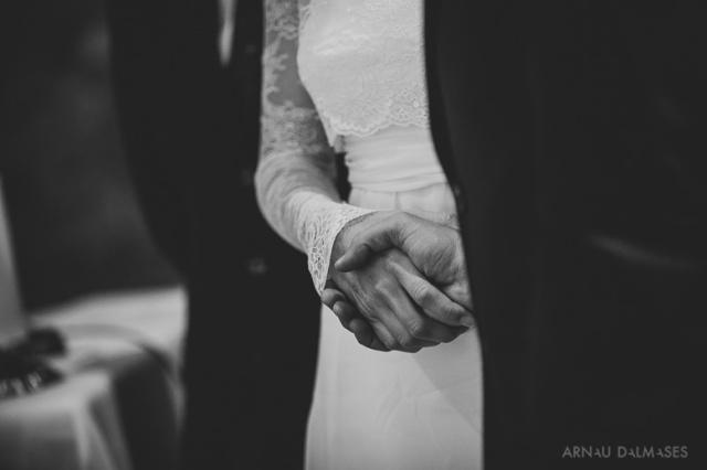 fotografo-bodas-barcelona-tarragona-girona-lleida-wedding-photographer-42