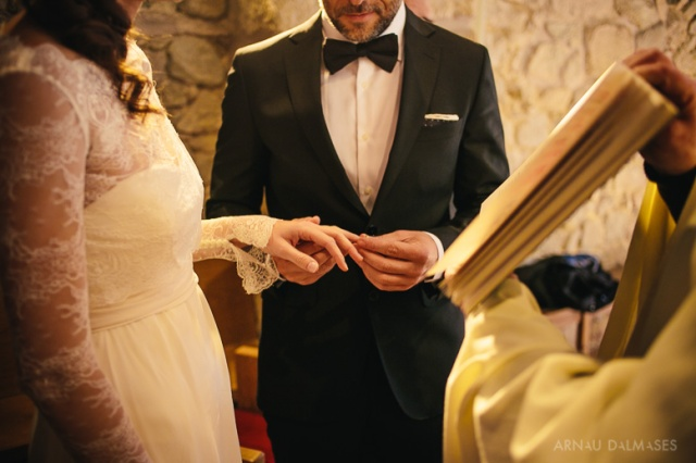 fotografo-bodas-barcelona-tarragona-girona-lleida-wedding-photographer-45