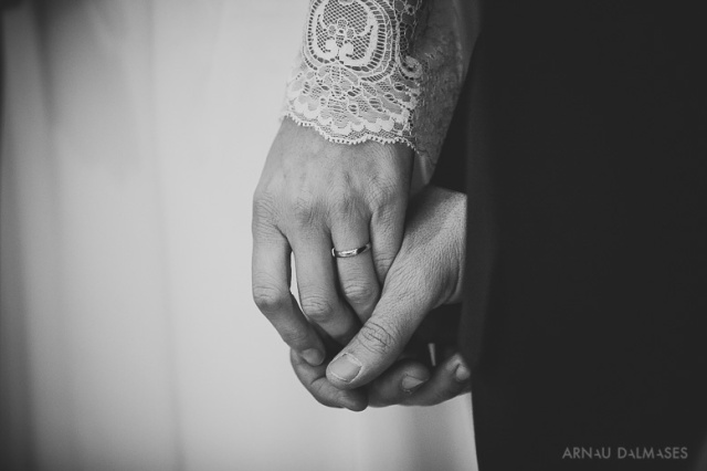 fotografo-bodas-barcelona-tarragona-girona-lleida-wedding-photographer-47