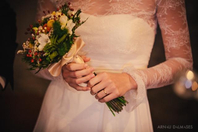 fotografo-bodas-barcelona-tarragona-girona-lleida-wedding-photographer-51