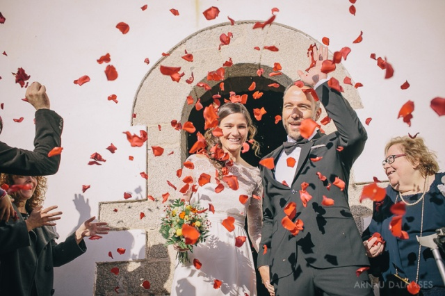fotografo-bodas-barcelona-tarragona-girona-lleida-wedding-photographer-55