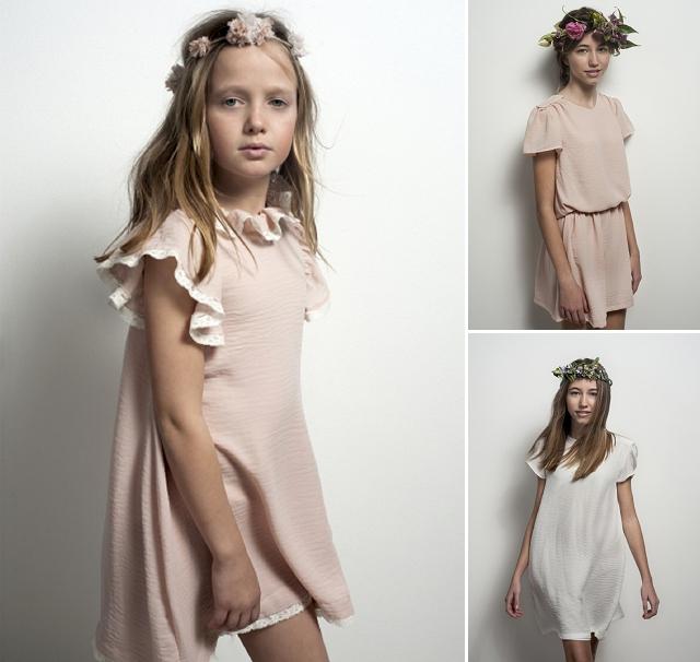 vestidos niñas arras boda labube (2)