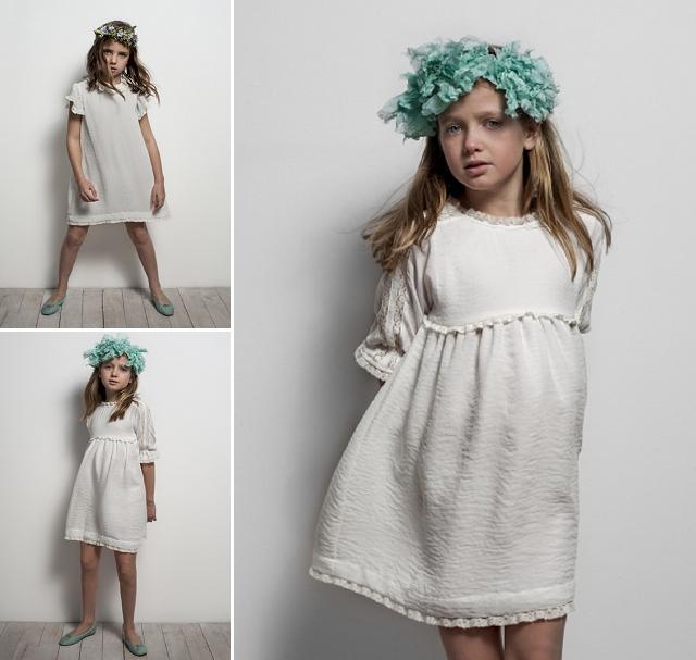 vestidos niñas arras boda labube (3)