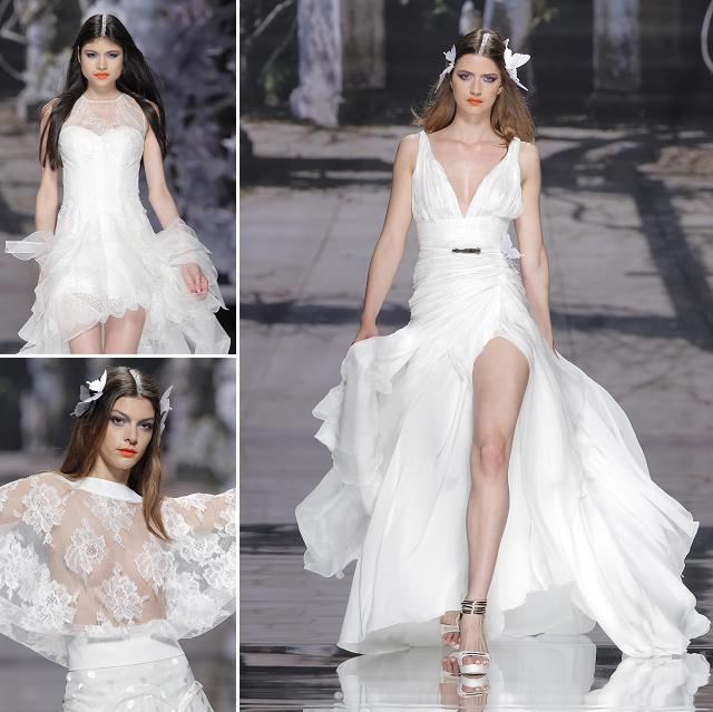 desfile yolancris coleccion 2015 vestidos de novia (2)
