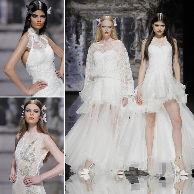 desfile yolancris coleccion 2015 vestidos de novia (3)