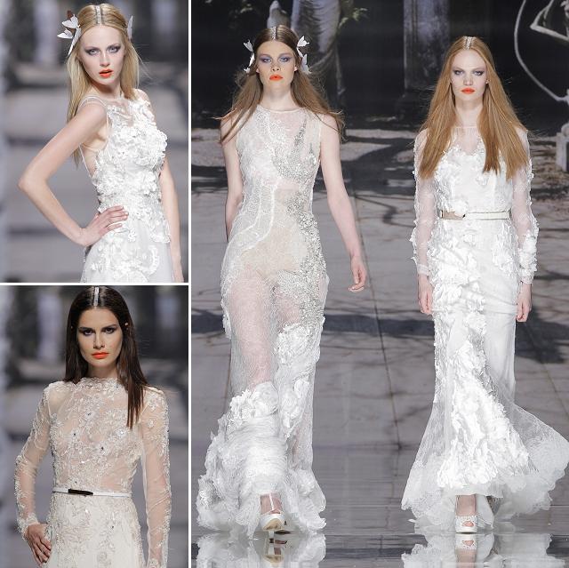 desfile yolancris coleccion 2015 vestidos de novia (4)