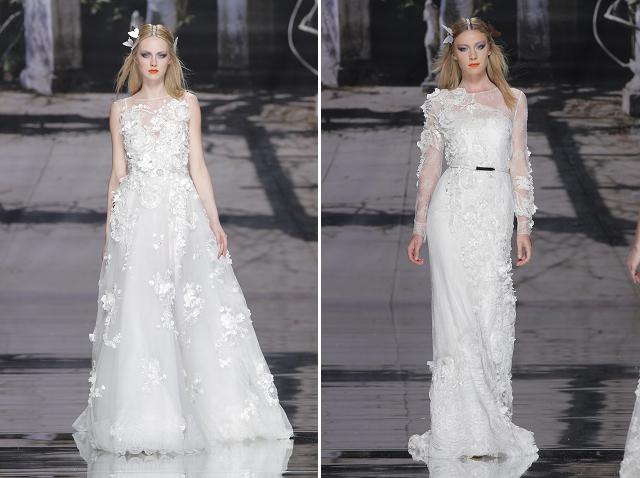 desfile yolancris coleccion 2015 vestidos de novia (5)