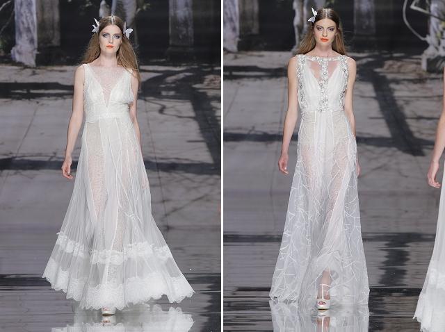 desfile yolancris coleccion 2015 vestidos de novia (6)