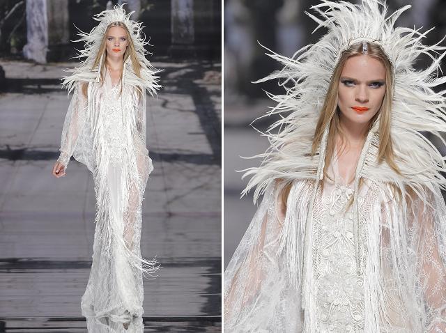 Yolancris desfile colección 2015 vestidos de novia (3)