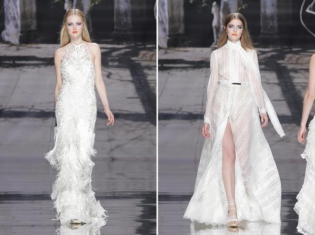Yolancris desfile colección 2015 vestidos de novia (4)
