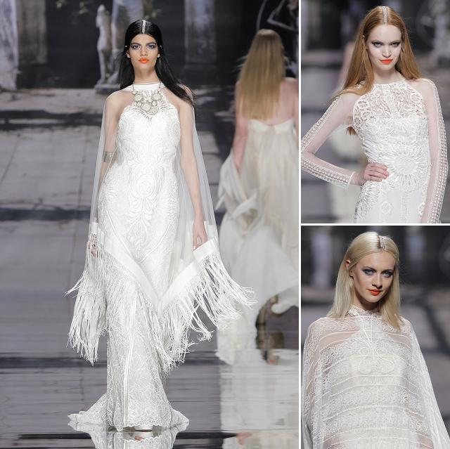 Yolancris desfile colección 2015 vestidos de novia (5)