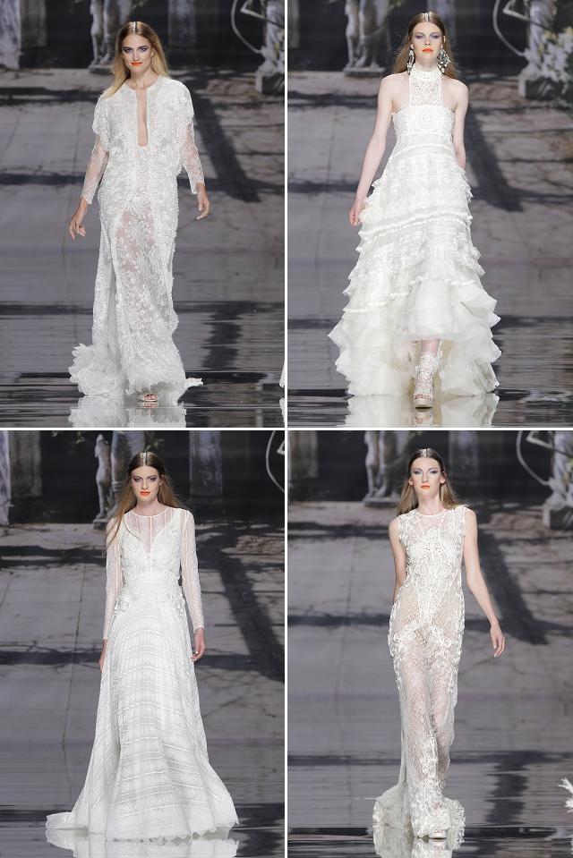 Yolancris desfile colección 2015 vestidos de novia (6)