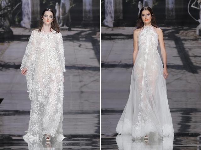 Yolancris desfile colección 2015 vestidos de novia (7)