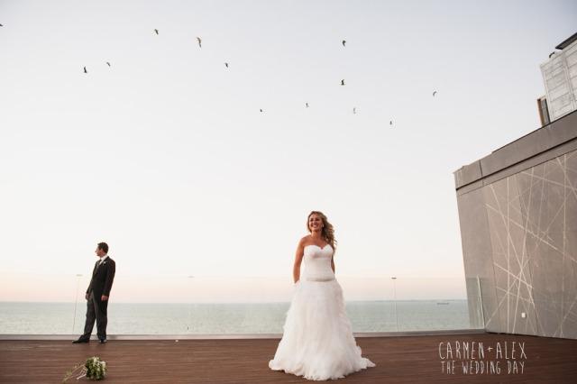 boda-cadiz-hotel-atlantico-00