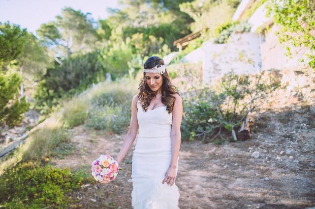 boda ibiza vistas al mar aire libre hostal na xamena (15)
