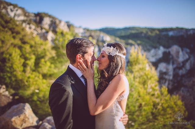 boda ibiza vistas al mar aire libre hostal na xamena (17)