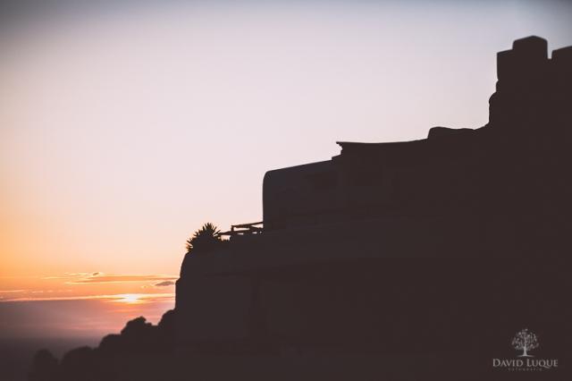 boda ibiza vistas al mar aire libre hostal na xamena (19)