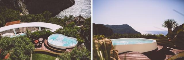 boda ibiza vistas al mar aire libre hostal na xamena (7)