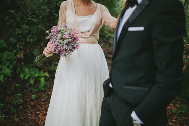 boda sencilla y romantica barcelona diez y bordons (11)