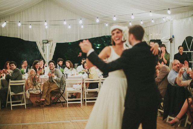boda sencilla y romantica barcelona diez y bordons (15)