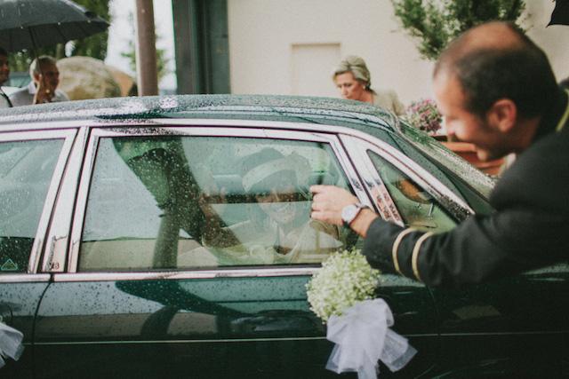 boda sencilla y romantica barcelona diez y bordons (3)