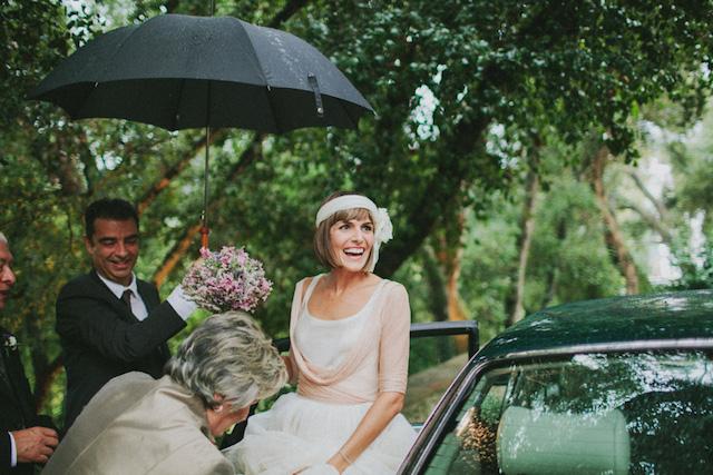 boda sencilla y romantica barcelona diez y bordons
