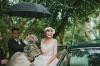 boda sencilla y romantica barcelona diez y bordons (4)