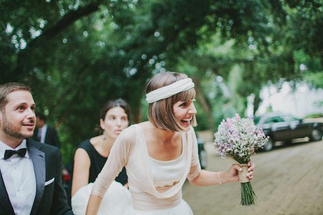 boda sencilla y romantica barcelona diez y bordons (5)