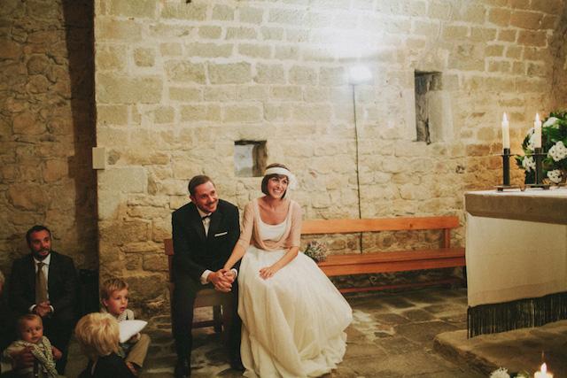 boda sencilla y romantica barcelona diez y bordons (6)