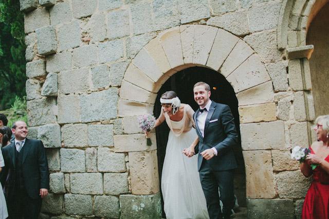 boda sencilla y romantica barcelona diez y bordons (7)
