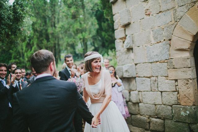 boda sencilla y romantica barcelona diez y bordons (8)