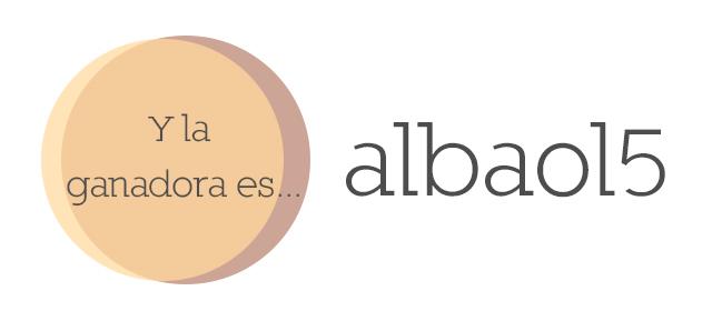 ganadora-lenceria-mujer-gisela-intimates-boda-bridal-push-up-banner