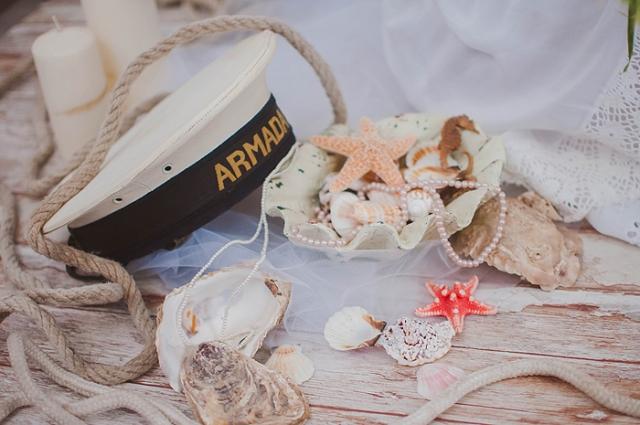 Maquillaje novia  boda en el mar (12)
