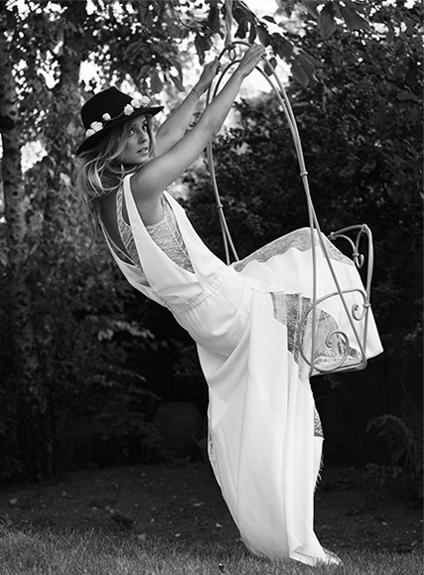 vestidos de novia bohemios rime arodaky (2)