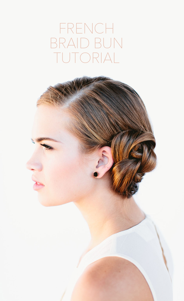 1-tutorial-peinado-boda-trenza-y-moc3b1o