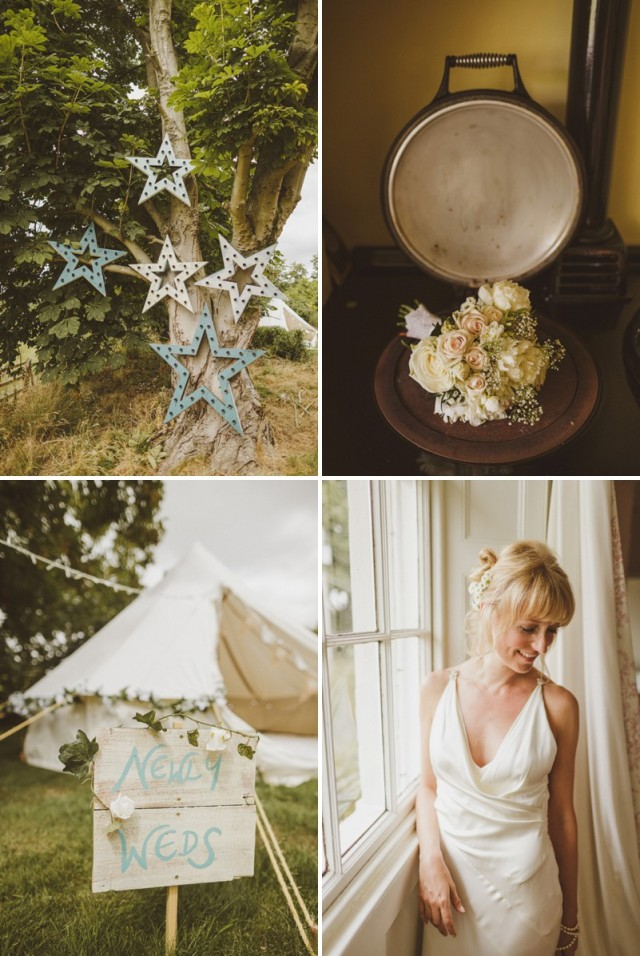 An-Epic-DIY-Bohemian-Wedding-At-Ratfyn-Farm-With-A-Jenny-Packham-Dress-And-A-Humanist-Ceremony-And-A-Peach-Colour-Scheme-Photographed-By-Ed-Peers._0001