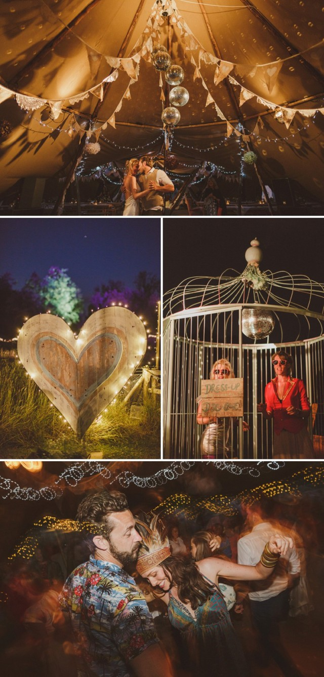 An-Epic-DIY-Bohemian-Wedding-At-Ratfyn-Farm-With-A-Jenny-Packham-Dress-And-A-Humanist-Ceremony-And-A-Peach-Colour-Scheme-Photographed-By-Ed-Peers._0011