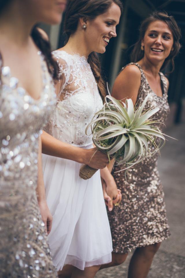 boda intima ciudad urbanita novia de corto (10)
