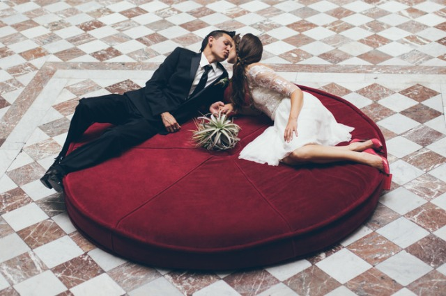 boda intima ciudad urbanita novia de corto (15)