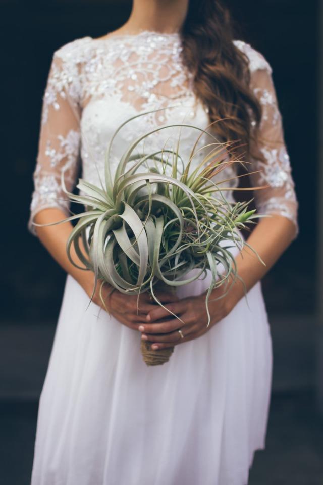 boda intima ciudad urbanita novia de corto (18)