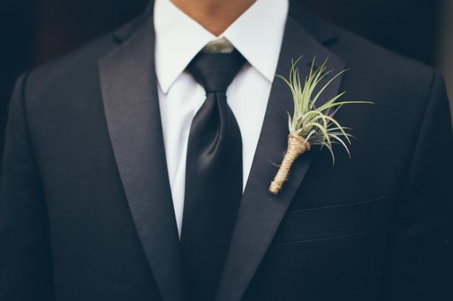 boda intima ciudad urbanita novia de corto (19)