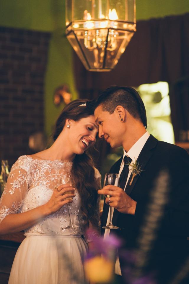 boda intima ciudad urbanita novia de corto (26)
