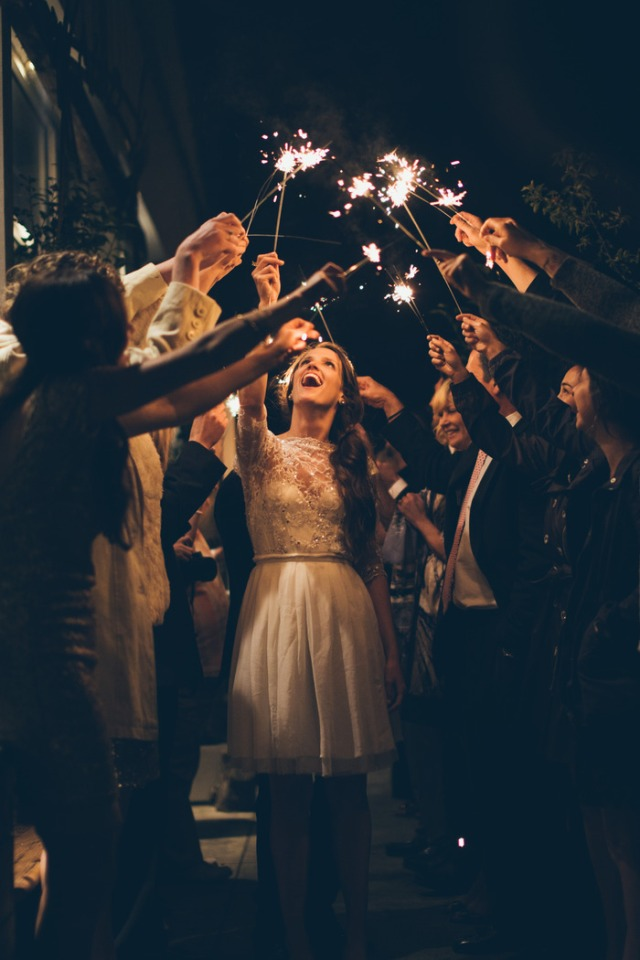 boda intima ciudad urbanita novia de corto (27)